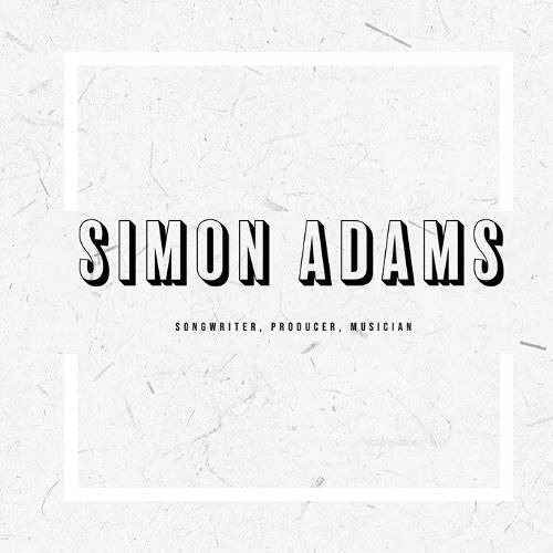 SimonAdamsSongs's avatar