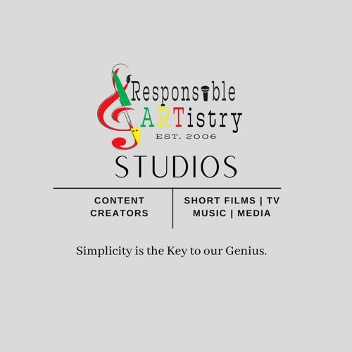 responsibleartistrystudio's avatar
