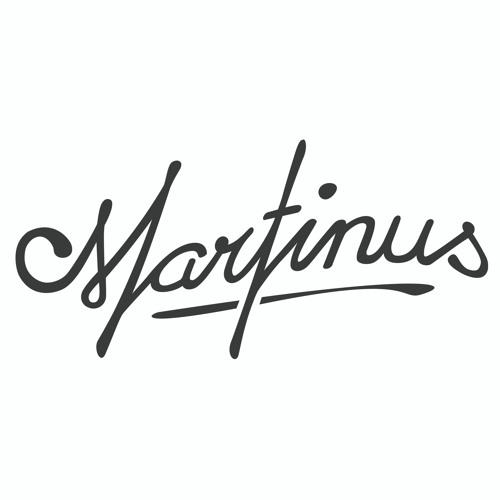 Martinusmusic's avatar