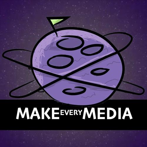Make Every Media's avatar