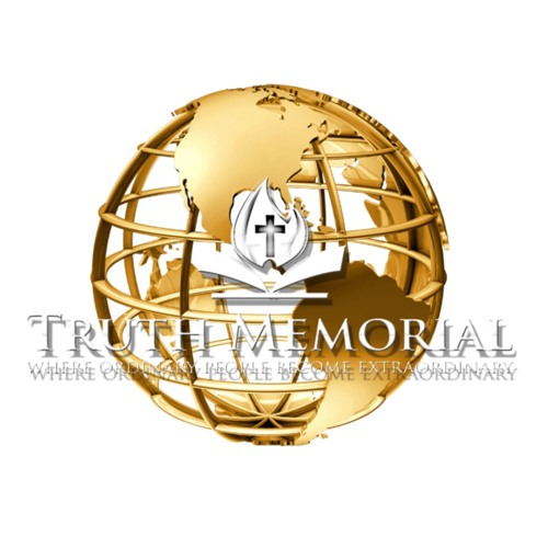 Truth Memorial's avatar