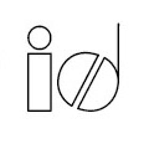 MR ID's avatar