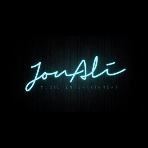 Jon ALi's avatar