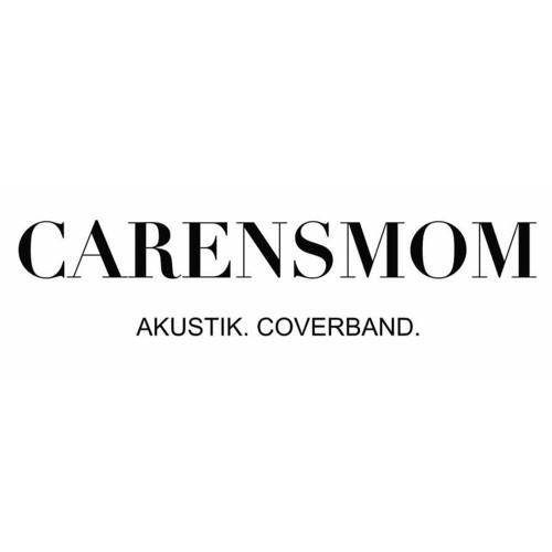 CARENSMOM's avatar