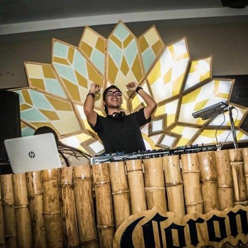DJ BANZAI's avatar