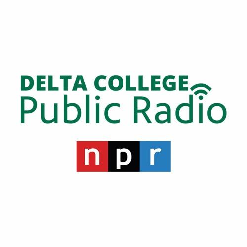 Delta College Public Radio's avatar