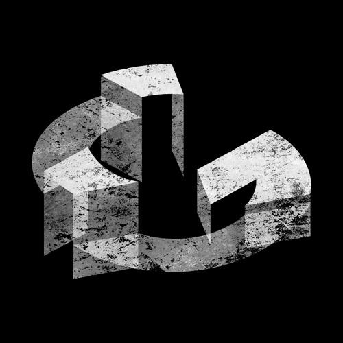 gunston's avatar
