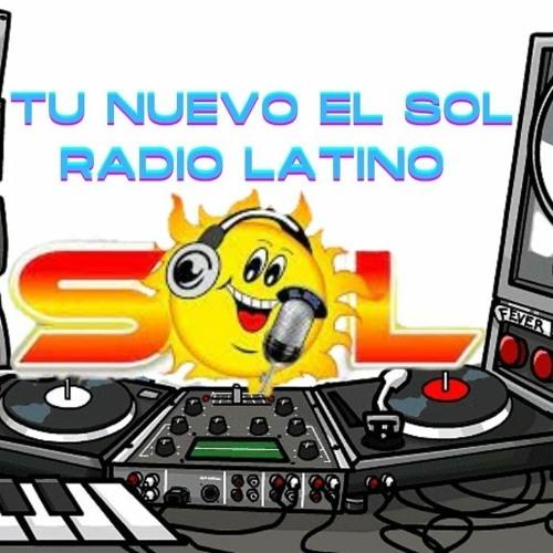 TU NUEVO EL SOL RADIO LATINO's avatar