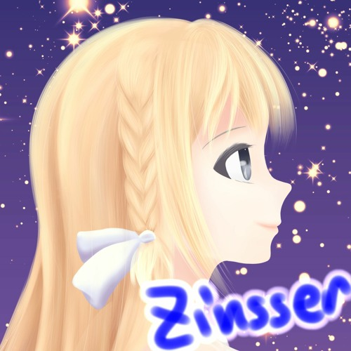 Zinsser's avatar