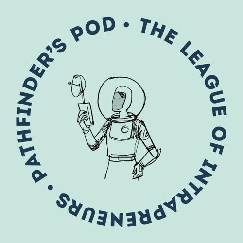 League of Intrapreneurs's avatar
