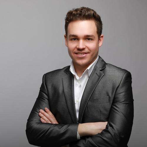 Viktor MOLNÁR / composer's avatar