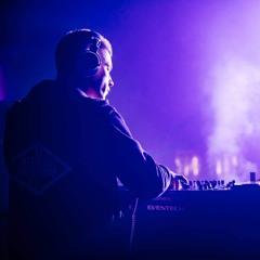 DJ Nervous Breakdown