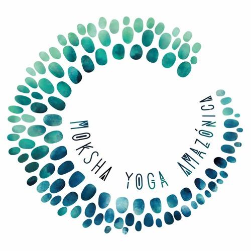 Moksha Yoga Amazónica's avatar
