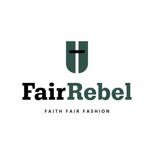 FairRebel's avatar