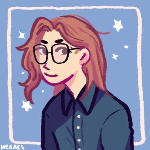 Vaida P's avatar