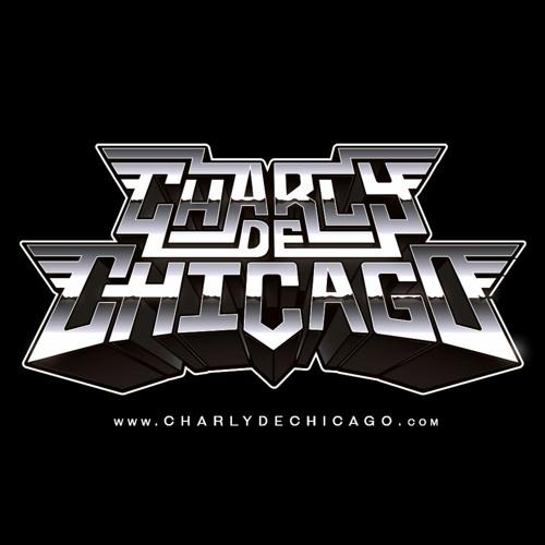 Charly De Chicago's avatar