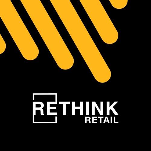 RETHINK Retail's avatar