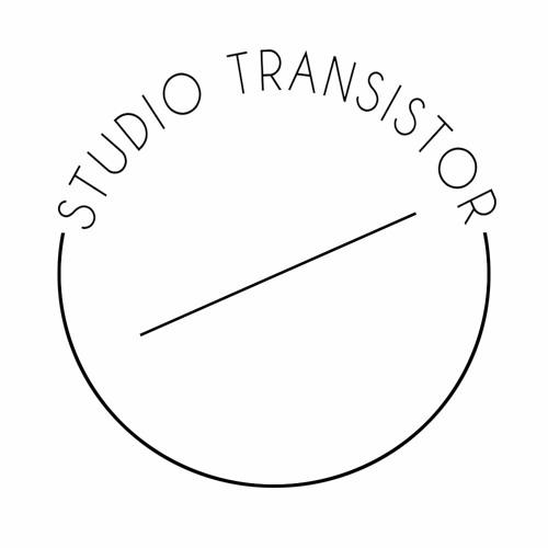 Studio Transistor's avatar