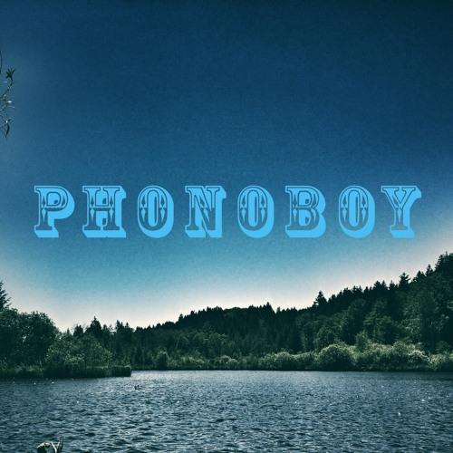 Phonoboy's avatar