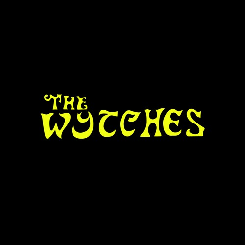The Wytches's avatar