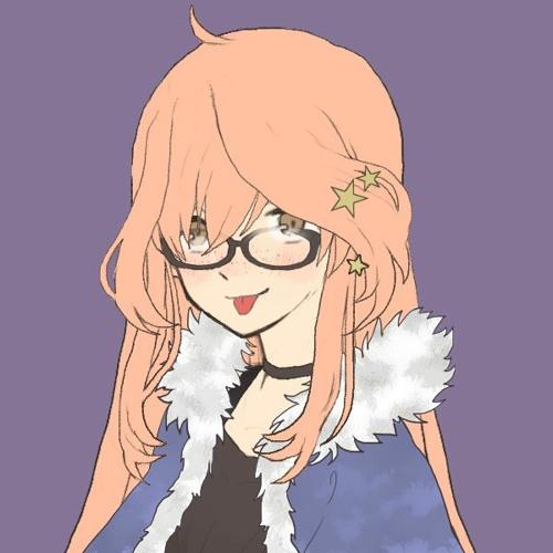 Starlotte's avatar