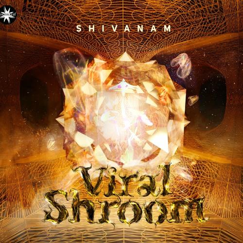 SHIVANAM's avatar