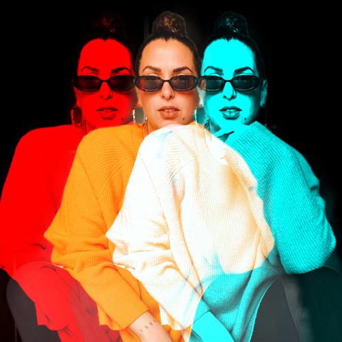 N A S - G's avatar