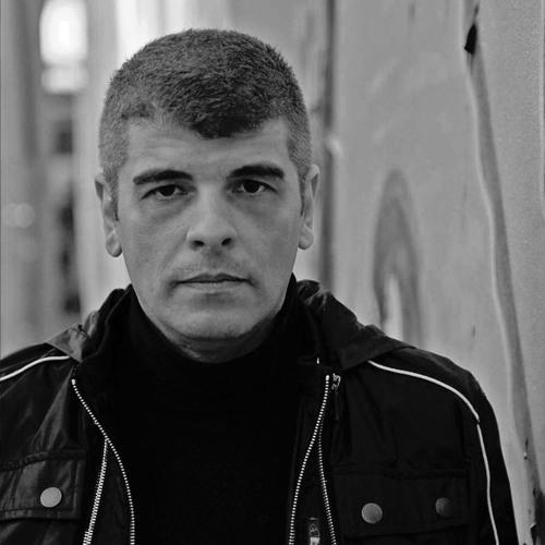 Axel Karakasis's avatar