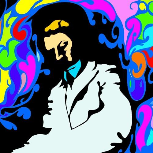 GEF LEOPARD's avatar