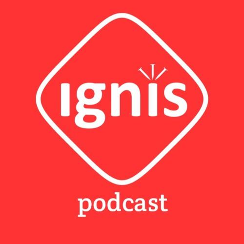 Ignis webmagazine's avatar