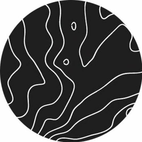 Moulaythami's avatar