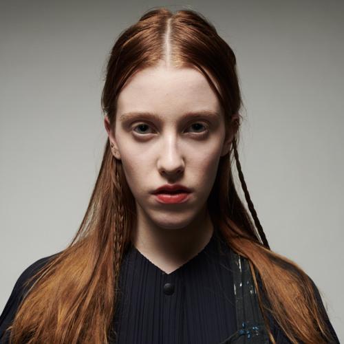Willa Amai's avatar