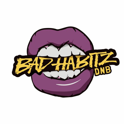 BAD HABITZ DNB's avatar