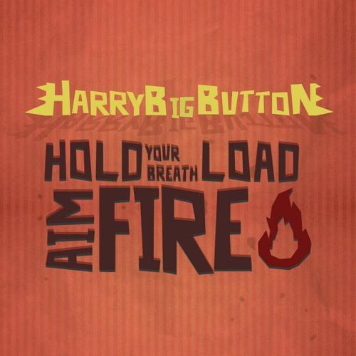 HarryBigButton's avatar