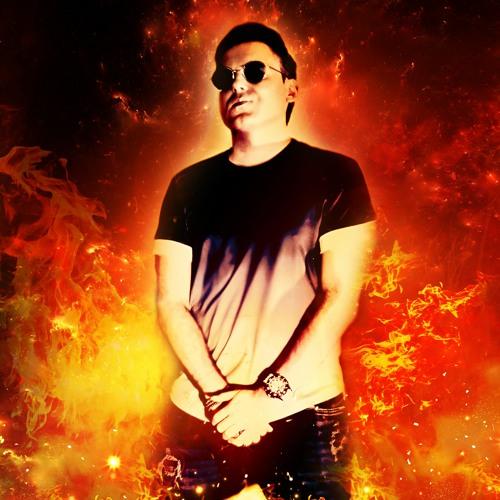 DJ SON1C's avatar