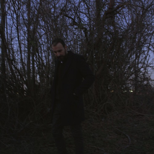 Draane's avatar