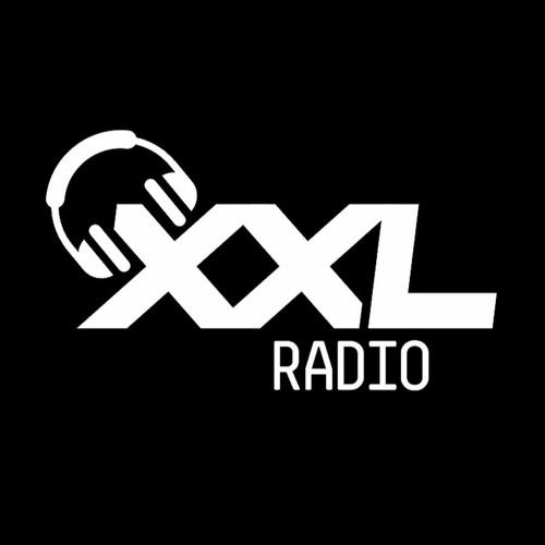 XXL Radio's avatar