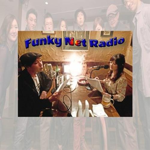 Funky Net Radio's avatar