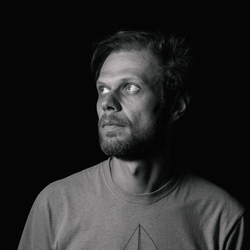 Florian Leitner's avatar