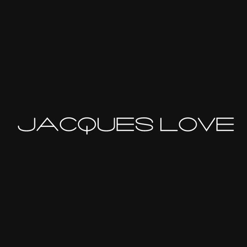 Jacques Love's avatar
