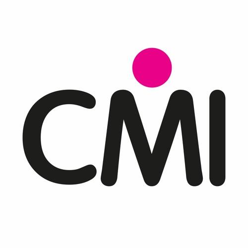 Chartered Management Institute's avatar