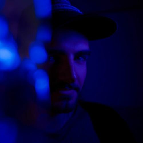 Konchord's avatar