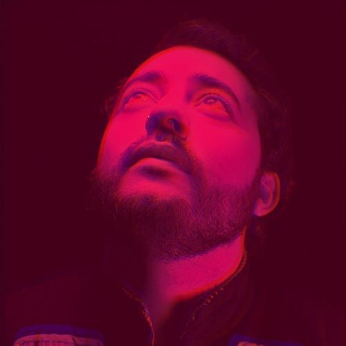 Guthrie Galileo's avatar
