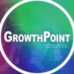 GrowthPoint.church