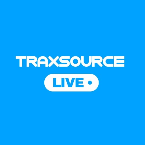 Traxsource's avatar