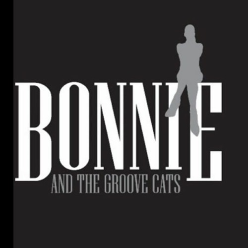 Bonnie & the groove Cats's avatar
