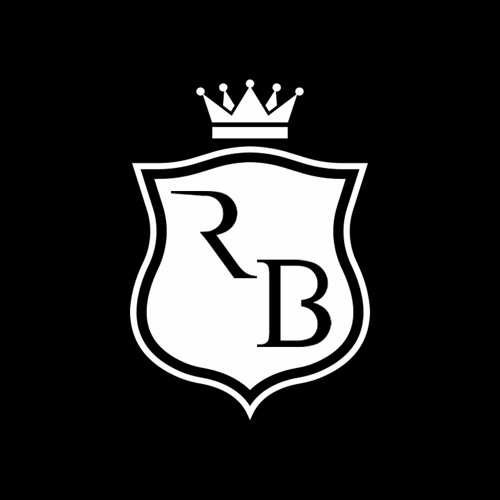 Royal Beatz's avatar