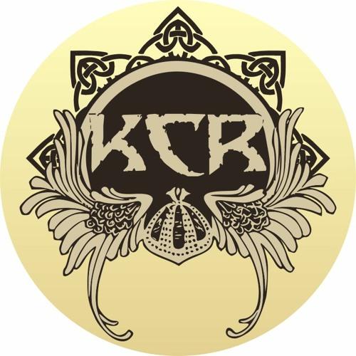 KCR - Korrigan's Celtic Rock's avatar