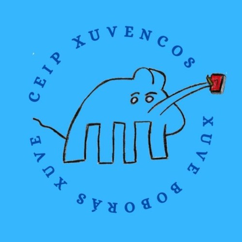 CEIP XUVENCOS's avatar