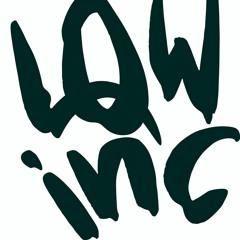 LowInc